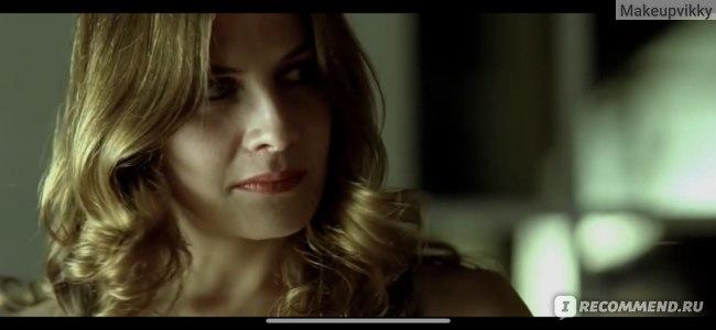 Дневник нимфоманки / Diario de una ninfómana (2008, фильм) фото