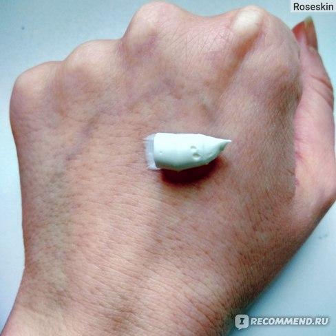 Крем для лица Невская косметика Ромашка фото