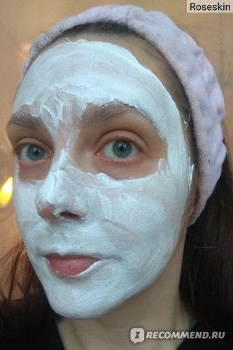 Маска для лица Tony Moly Tomatox Magic White Massage Pack  фото