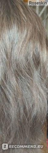 Шампунь L'Oreal Professionnel ABSOLUT REPAIR для восстановления поврежденных волос Gold Quinoa + Protein фото