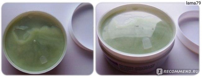 Маска-бальзам биоактивная Dr.Bio на органическом репейном масле для редких и выпадающих волос фото