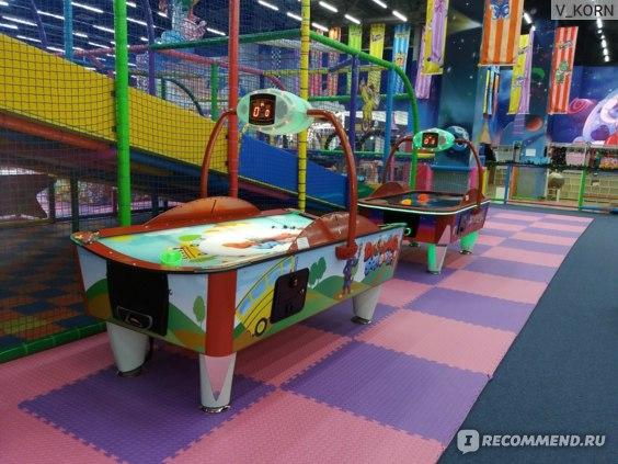 Игровые автоматы для детей саратов игровые автоматы для игрушек купить