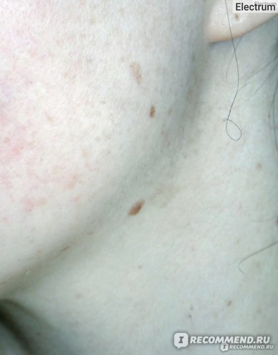 Сыворотка с молочной кислотой The Ordinary Lactic Acid 10% + HA 2% фото