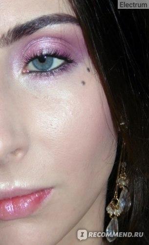 Карандаш для глаз Golden Rose Dream Eyes Eyeliner  фото
