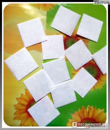 Паста для шугаринга своими руками / Шугаринг (сахарная эпиляция) в домашних условиях фото