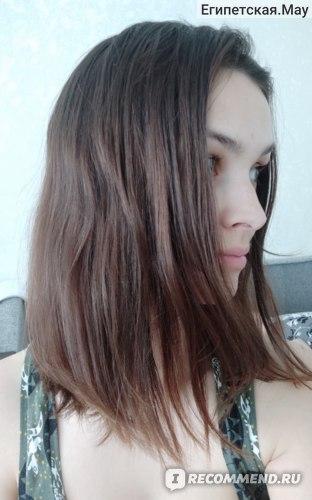 Краска для волос Revlon Color Silk фото