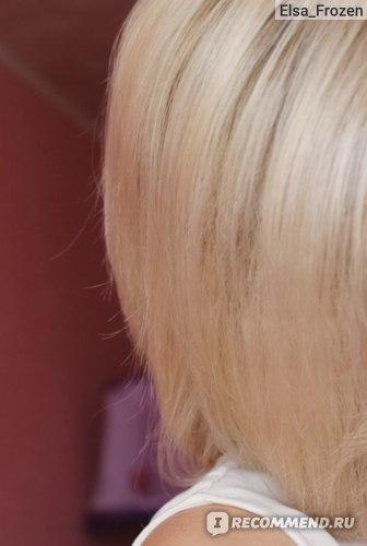 Шампунь Wella Professionals  Brilliance для окрашенных, нормальных и тонких волос фото