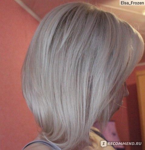 Флюид для волос BAREX Italiana «Жидкие кристаллы» Olioseta с протеинами шёлка и экстрактом семян льна фото