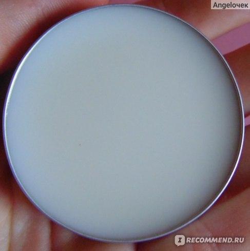 """Масло для губ NIVEA """"Макадамский орех и ваниль"""" фото"""