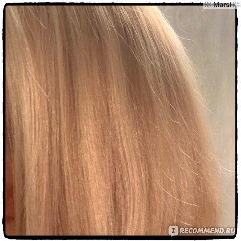 Другие средства для волос