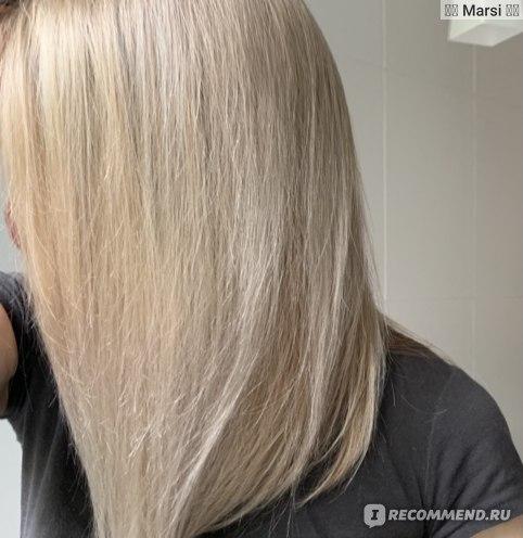 Филлер для волос Masil 8 Seconds Salon Hair Repair Ampoule фото