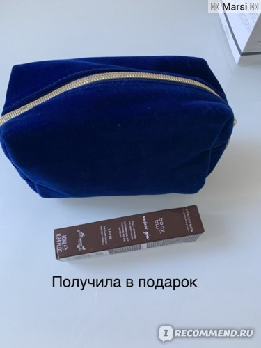 Автозагар Vita Liberata Body Blur фото