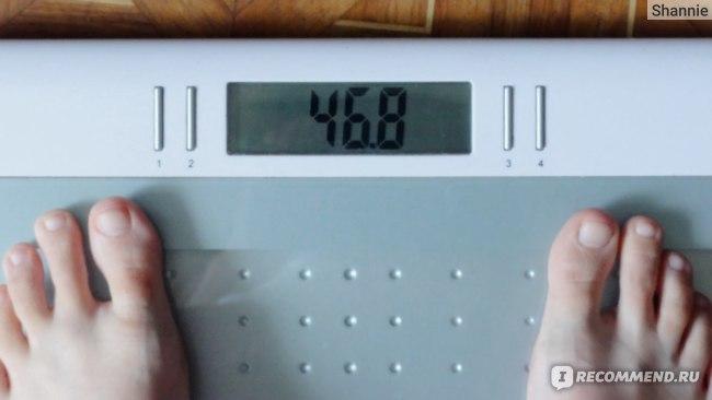 Джилиан Майклс Похудеть за неделю / One week shred фото
