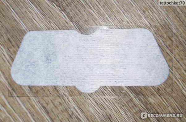 Полоски для глубокого очищения пор Aliexpress Nose Blackhead Remover Strip Acne Treatment Mask Nose Sticker From Black Dots Cleaner Nose Pore Deep Cleaning Skin Care Set фото