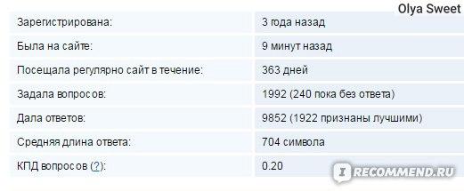 Большой вопрос www.bolshoyvopros.ru фото
