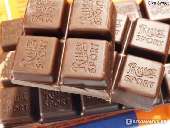 Шоколадная диета фото
