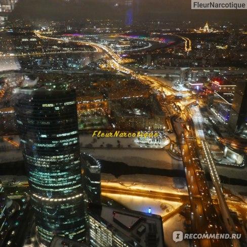 RUSKI, Москва фото