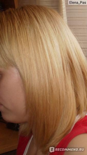 Выпрямитель волос Braun  ES1 фото