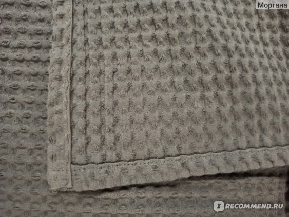 Покрывало Aliexpress PHF Home Textile Cotton Waffle Woven Knitted Blanket Home Throws for Sofa Cover Decor Bedspread For Bed Teen Bed Plaid Blanket фото