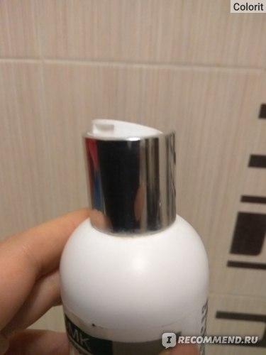 Молочко для лица очищающее Danne Montague King (DMK) Milky Clean & Pure фото