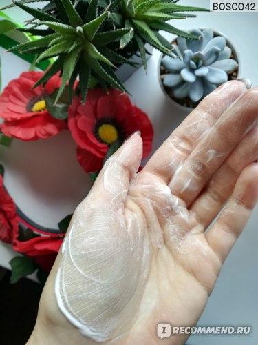 Пенка для умывания It's skin Have A Orange Cleansing Foam фото
