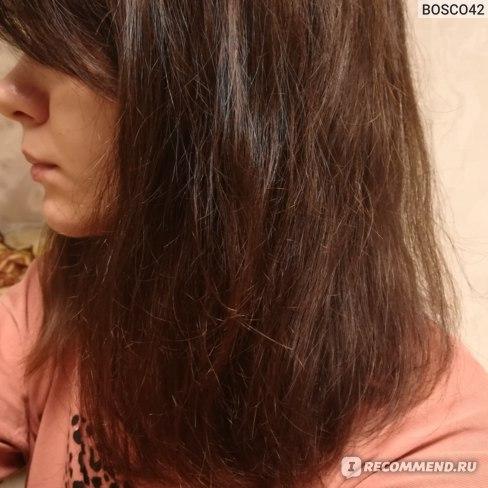 Твердый бальзам для волос Elska Овсянка и корица фото