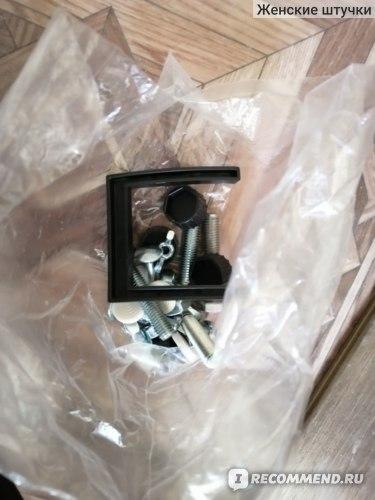 Ванна Tevro   стальная 150х70х40 T-52902 фото