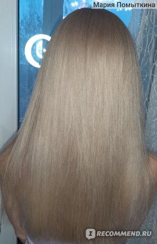 Краска для волос L'Oreal Paris CASTING Creme Gloss фото