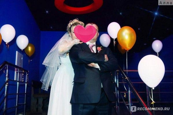 Сайт знакомств mamba.ru фото