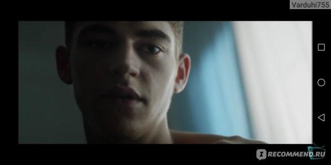 После / After (2019, фильм) фото