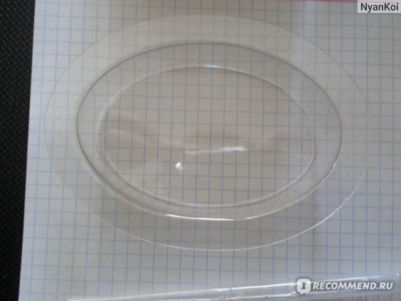 sapone.com.ua фото