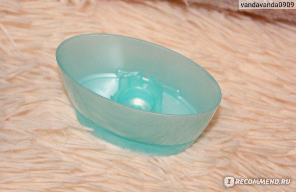 Шампунь Белита-Витэкс на термальной воде тройного действия фото