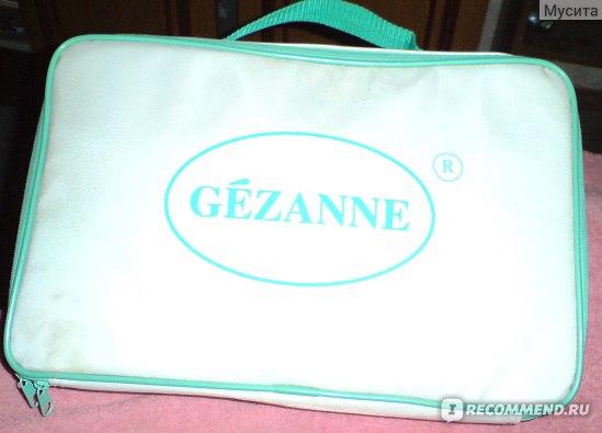 Gezanne Миостимулятор  для похудания  фото