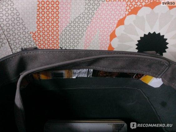 Сумка Aliexpress FLYING BIRDS! Hot Sale women handbag women messenger bags ladies new shoulder bag bolsas leather handbags free shipping LS5601fb фото