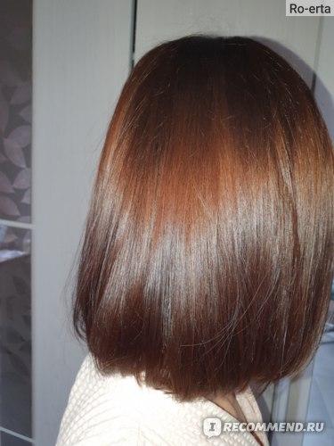 Крем для волос L'Oreal Professionnel Serie Expert Liss Unlimited несмываемый термозащитный фото
