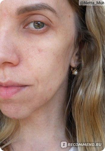 Крем для лица Elizavecca Peptide 3D Fix Elastic Bubble Facial Cream фото