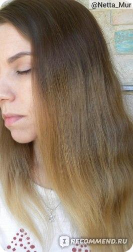 Крем для лица Faberlic Пробуждающий Oceanum фото