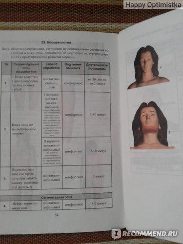 """Аппарат Дарсонваль АМД  """"Дон"""" фото"""