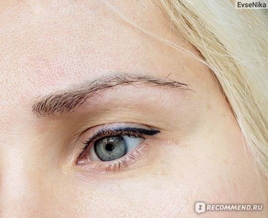 Крем для кожи вокруг глаз MIXIT ultra-active eye фото