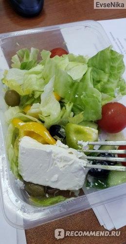 Милти готовые блюда для здорового питания