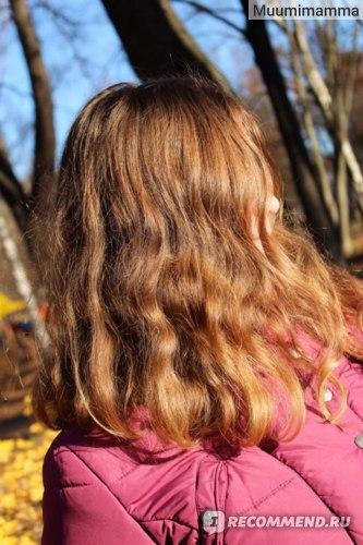 Как носить длинные волосы женственность и очарование
