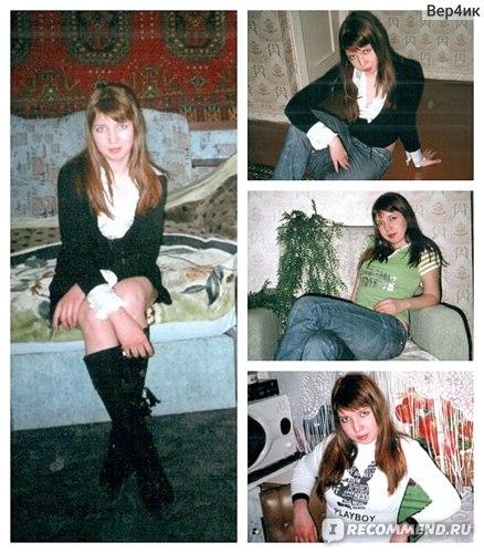 14-15 лет