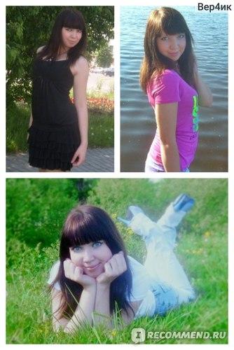 18 лет