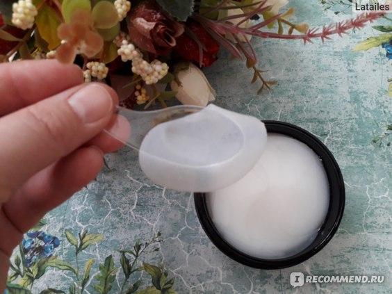 Патчи для глаз SNAILBLOOM Firming anti-wrinkle