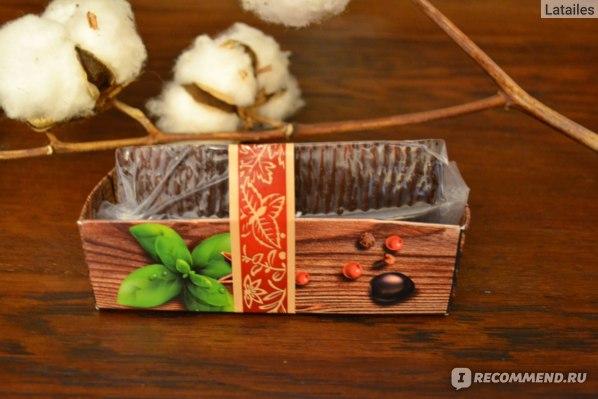 Сыр У Палыча Качотта с грецким орехом