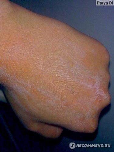 Крем для рук Avon Интенсивно увлажняющий с маслом рисовых отрубей фото
