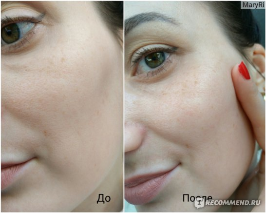 Крем для лица Elizavecca Silky Creamy Donkey Steam Moisture Milky Cream - отзыв