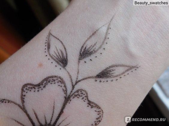 BelorDesign Art Eyeliner