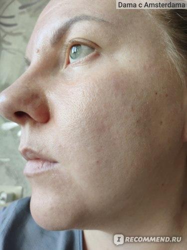 Крем для лица ночной Skin Doctors Skinactive 14 Night Cream  фото