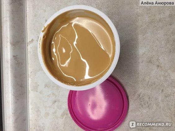 Арахисовая паста Озерский сувенир Nut story фото